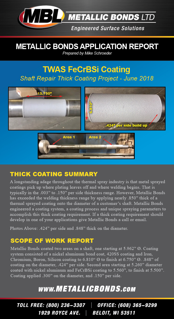 MBL-Flyer-Thick-Coating-Report-Eblast