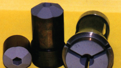 SURFACE TRACTION COATINGS