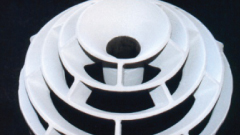 THERMAL BARRIER PROTECTION COATINGS