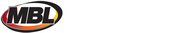 metallic-bonds-logo-1